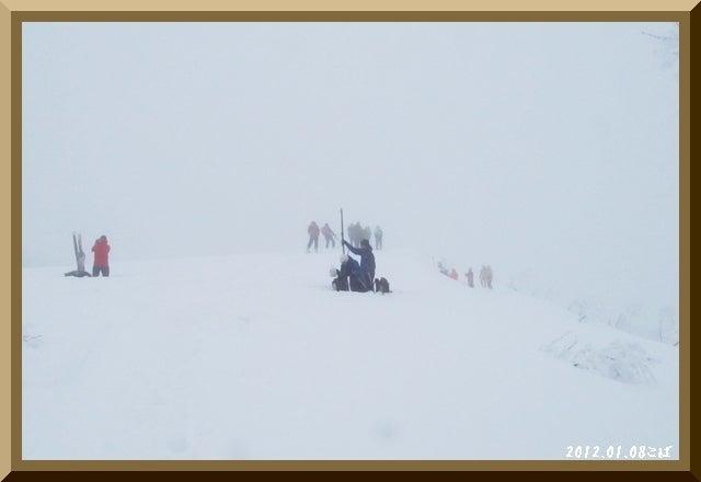 ロフトで綴る山と山スキー-0108_1124