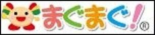 韓国人が書くわくわくソウル生活-まぐまぐボタン01