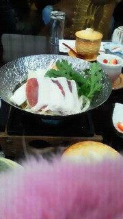 mi-eitoさんのブログ-201201091131000.jpg