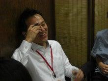 """「 """"自分軸""""をつくろう ♪ 」-ハタモクin名古屋120105_06"""