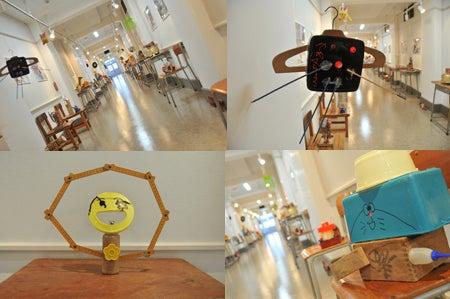 ワタノハスマイル・石巻市立渡波小学校の子ども達の笑顔-1-10_04