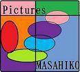 $☆ MASAHIKO ☆