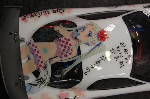 マッチド単3乾電池 (お徳用)-ita5_016
