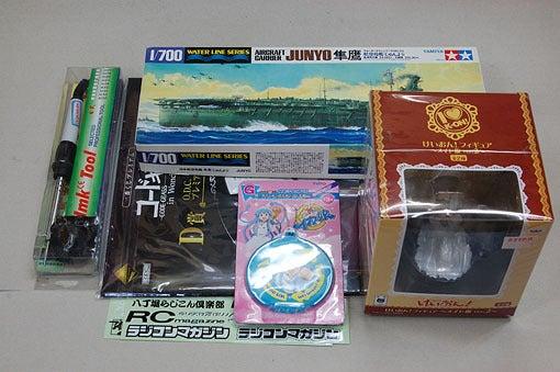 マッチド単3乾電池 (お徳用)-ita5_ota01