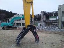 kattsu9555さんのブログ-DVC00019.jpg