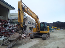 kattsu9555さんのブログ-DVC00027.jpg
