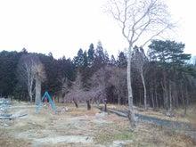 kattsu9555さんのブログ-DVC00011.jpg