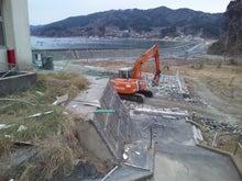 kattsu9555さんのブログ-DVC00015.jpg