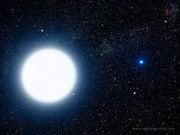 【こころのエステ&フィットネスジム】 ~貴方を内面から輝かせる愛 ~     聖書のことば・智 慧[EQサプリメント]-美しい月