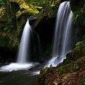 【こころのエステ&フィットネスジム】 ~貴方を内面から輝かせる愛 ~     聖書のことば・智 慧[EQサプリメント]-美しい滝
