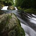 【こころのエステ&フィットネスジム】 ~貴方を内面から輝かせる愛 ~     聖書のことば・智 慧[EQサプリメント]-滝美しい