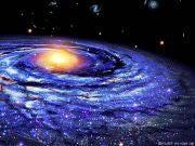 【こころのエステ&フィットネスジム】 ~貴方を内面から輝かせる愛 ~     聖書のことば・智 慧[EQサプリメント]-宇宙