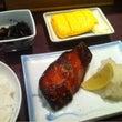 博多に来たら必ず食べ…