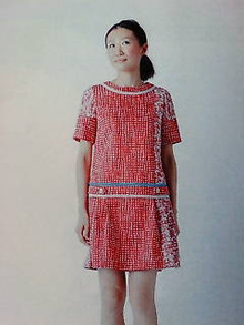 kitakaze-keitoさんのブログ-20120111164249.jpg