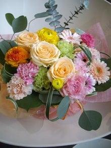 $名古屋市名東区の花屋。hana屋の花ブログ。