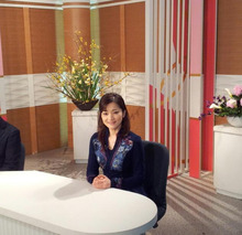島田歌穂「ぞくっ♪マメミメ日記」-20120111_120830-1.jpg