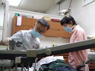 $夢ある倉橋歯科医院のブログ