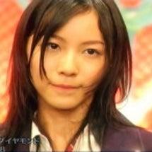 AKB48フライング…