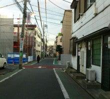 兎団 稽古場日記-DSC_0573-1.jpg