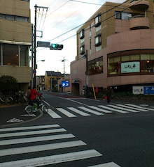兎団 稽古場日記-DSC_0561-1.jpg