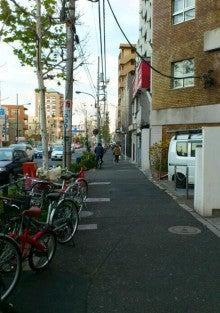 兎団 稽古場日記-DSC_0559-1.jpg