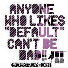 萌えCanちぇんじ!公式ブログ-デフォルトTシャツ02