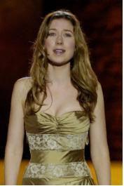 ウーマン メンバー ケルティック ケルティックウーマン(Celtic Woman)のメンバーが美人♡大人気となった歌姫達のカバー曲もご紹介!