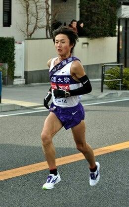 上野飛偉楼 - JapaneseClass.jp
