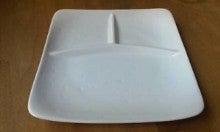 TOP-皿