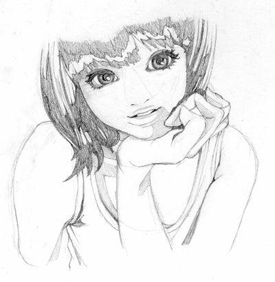 ラフラフブログ-renshu20120115_01