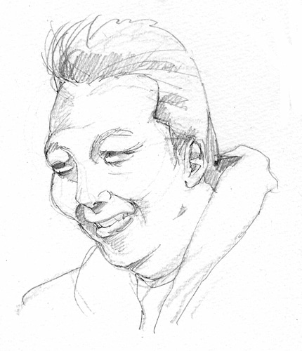 ラフラフブログ-renshu20120115_06