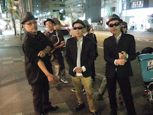 $HONMOKU BLUE BEAT STORE通信