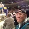 大相撲の画像