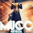 MUCC's new…