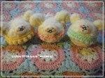 広島で羊毛とカラーセラピーをコラボ!~羊毛フェルトでハッピーカラーのアイテム作りませんか?~