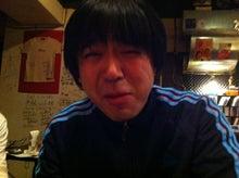 ギタリスト瀬戸輝一のブログ-IMG_9096.jpg