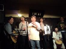 ギタリスト瀬戸輝一のブログ-IMG_8763.jpg