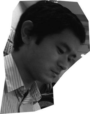 大薮義章 - JapaneseClass.jp
