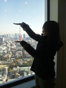 $奥華子オフィシャルブログ ココロレター Powered by Ameba
