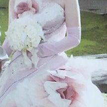 花嫁さん‐3☆