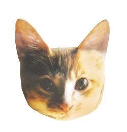 ちいさな森工房のアメブロ|金属アレルギー対応ハンドメイドアクセサリー&手作り猫グッズ・動物雑貨のネットショップ-ゆんたボタン
