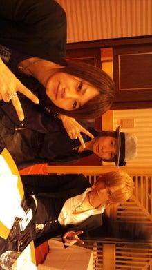 歌舞伎町ホストクラブ ALL 2部:街道カイトの『ホスト街道を豪快に突き進む男』-120116_185959.jpg