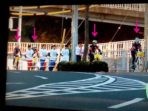 """ウエツキチエコ オフィシャルブログ-サンテレビ「ひょうご""""ワイワイ""""」"""