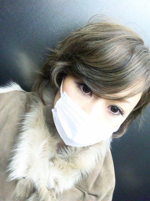 吉川まあこブログ「hinahina★NEWS」by Ameba-120113_171558_ed.jpg