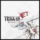 $TRIGGAH TOMOZO オフィシャルブログ/(株)友蔵どうでしょう『他力本願寺の変』
