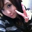 youtube☆