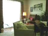 $宇都宮の隠れ家ネイル、ヘアメイクサロン[エクラオール]小林千恵のblog