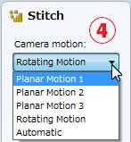 決断!6ヶ月以内に月収50万円を本気で掴む方法-camera motion