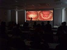 $丸橋歯科・良い歯の会のブログ