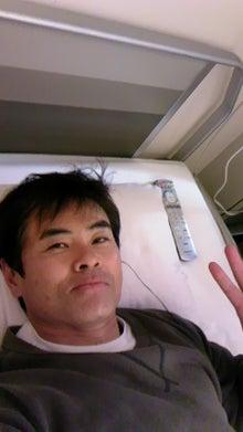 平成24年1月10日 ドナー検査入院...